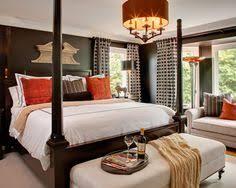 dark wood bedroom on glamorous dark furniture bedroom ideas bedroom ideas with dark furniture