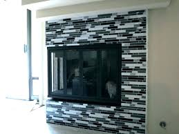 glass tile fireplace surround glass tile fireplace glass tile fireplace surround glass tile fireplace surround pictures