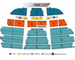 Santa Barbara Bowl Seating Chart View Santa Barbara Bowl Summer Concert Schedule Tba