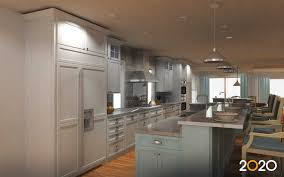 Kitchen And Bath Design Certification