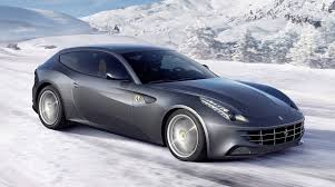ferrari ff blue. 2013 ferrari ff review, ratings, specs, prices, and photos - the car connection ff blue