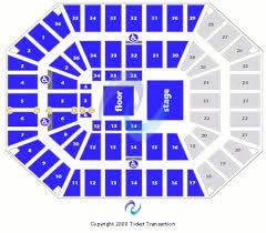 Beasley Coliseum Seating Chart Basketball Beasley Performing Arts Coliseum Tickets And Beasley