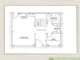 residential house electrical wiring diagram pdf software custom medium size of residential house electrical wiring diagram service how to draw blueprints for a