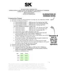 3 4 Programmer Cover Letter Resumetablet