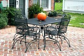 metal outdoor patio furniture steel patio table steel patio chairs metal patio furniture intended for metal patio table metal