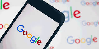 Image result for Getting the Best of Google