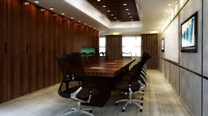 office conference room decorating ideas. Interior Design Studio On For Office Conference Room Decorating Ideas