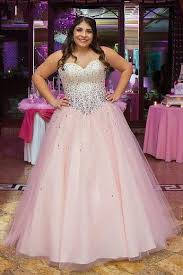 ball gown for plus size plus size prom dresses plus size prom dress cheap custom made