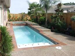 backyard pool designs for small yards. pool designs for small backyards yards backyard .