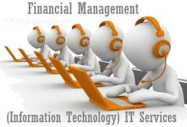 Finnancial Management Financial Management For It Services Wikifinancepedia