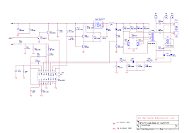 whirlpool wiring diagram range images schematics program on ikea wiring diagrams pictures