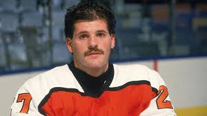Today In Flyers History November 10