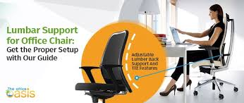 office chair guide. Office Chair Guide C