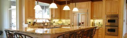 Small Picture 28 Your Home Design Center Colorado Springs Home Design Amp