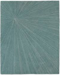 nice angela adams rugs grace pool 8 10 full in rug home and interior