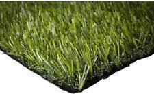 fake grass carpet. 5 X 12 Ft Artificial Grass Carpet Synthetic Lawn Turf Mat Outdoor Patio Flooring Fake