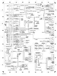 1989 f350 wiring diagram 1989 wiring diagrams online wiring diagrams 1989 sel truck forum oilburners net