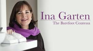 Image result for barefoot contessa