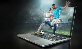 Istilah Penting Judi Bola Online Akan Sering Ditemui | Info Film Terbaru,  Kabar Drama Korea, Berita Musik Terupdate