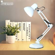 clip on bed lamp bedside reading lamps australia uk pszczelawolainfo
