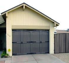 garage door window covering decorative garage window panels garage door window kits home garage door window
