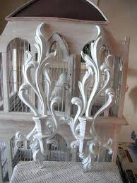 Shabby chic wall sconces Wall Decor Shabby Chic Wall Sconces White Wall Sconce Candle Holders Sconces Love Shabby Chic Vintage Pertaining To Plan Shabby Chic Wall Sconces For Sale Copyroominfo Shabby Chic Wall Sconces White Wall Sconce Candle Holders Sconces
