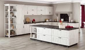 kitchensmall white modern kitchen. Unique Kitchensmall Request Information With Kitchensmall White Modern Kitchen
