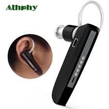 <b>Athphy Hearing Aid</b> Rechargeable Mini Digital Sound Amplifiers ...