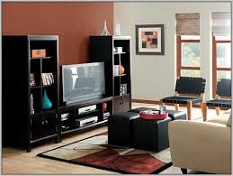 image feng shui living room paint. best color for living room feng shui style image paint r