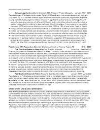 Portfolio For Resume Beauteous 48 Z Fei Portfolio Rd Short Resume Cv And Short Support 20485