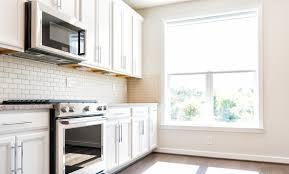 What Are Standard Window Sizes Size Charts Modernize