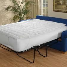 sofa bed matress zakssd com