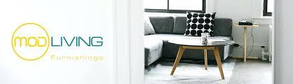 mod living furniture. Vintage Mod Living Furniture L