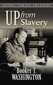 up from slavery essay topics amp writing assignments up from slavery essay questions  gradesaver