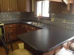 herrlich kitchen countertops phoenix bathtub refinishing and reglazing az napco certfication concrete granite laminate countersc