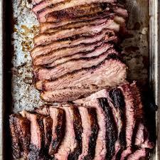 texas smoked brisket house of nash eats