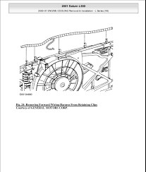 2000 saturn fuse diagram,fuse free download printable wiring diagrams 2000 Saturn Ls2 Wiring 2000 saturn ls wiring diagram,ls free download printable wiring 2000 saturn ls2 firing order