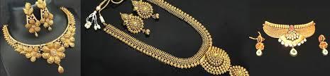 artificial jewellery plating service jewellery gold plating service metal chain electroplating service jewellery imitation electroplated service