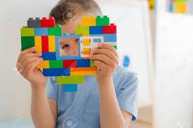 Designer Childrens Toys Plastic Toy Blocks Designer Of Childrens Toys Bright Building
