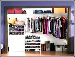 organizing a walk in closet on a budget how to organize a walk in closet on organizing a walk in closet on a budget