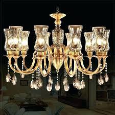 brass crystal chandelier made in spain brass and crystal chandelier flush mount glass drop made in