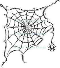web drawing spider in web drawing at getdrawings com free for personal use