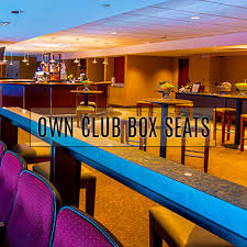Wells Fargo Center Cadillac Club Seating Chart Wells Fargo Cadillac Club Seats Elcho Table