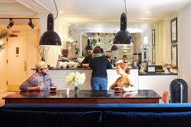 restaurants in providence ri