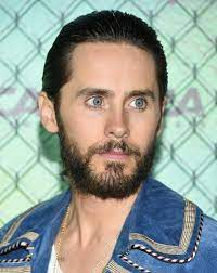 Jared Leto Is Just As Disappointed With ...