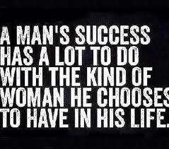 Man'S Quotes Gallery WallpapersIn40knet Beauteous Success Quotes For Men