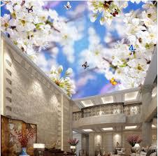 3d Foto Behang Custom Kinderkamer Muurschilderingen Vliesbehang