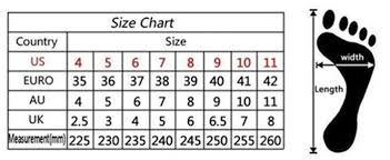 Asian Clothing Size Chart To Us Size Chart Us Vs China Zara Sizes Are Considered Too Small