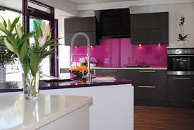 kitchen mood lighting. A Kitchen With Some Bubbly Mood Lighting! Lighting