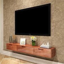 living room furniture furniture color